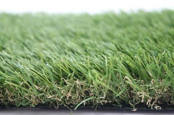 Synthetic turf 35mm
