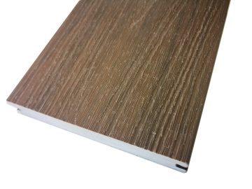 Premier Natural wood