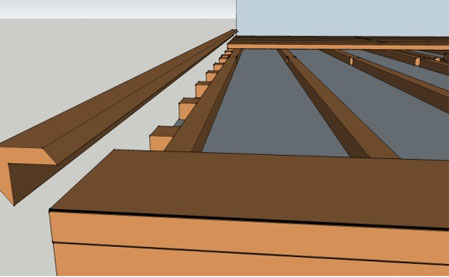 compositedecking_install_8_11