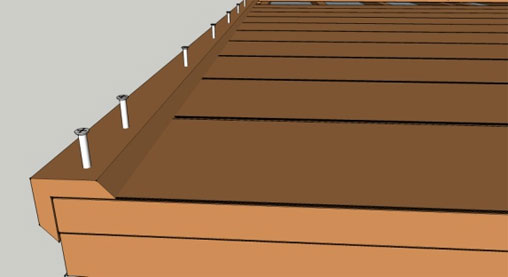 compositedecking_install_9_11