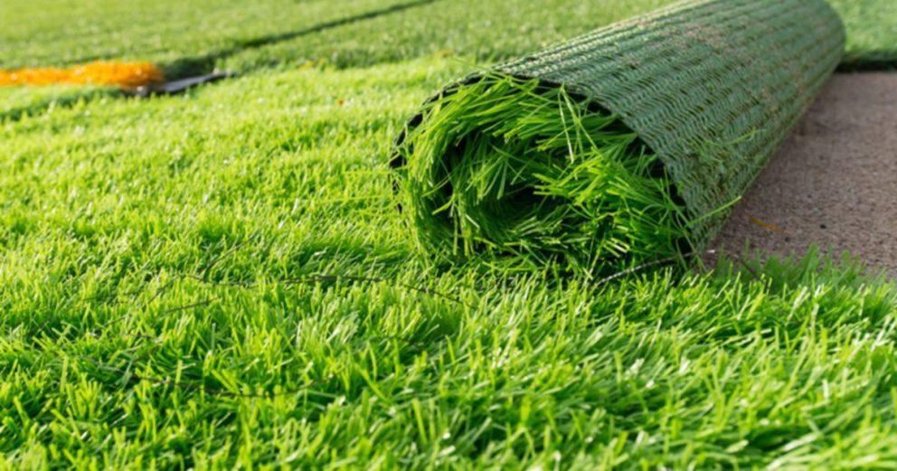 grass-new