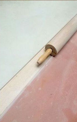 Tiles Styles