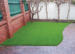 artificial grass in joondalup