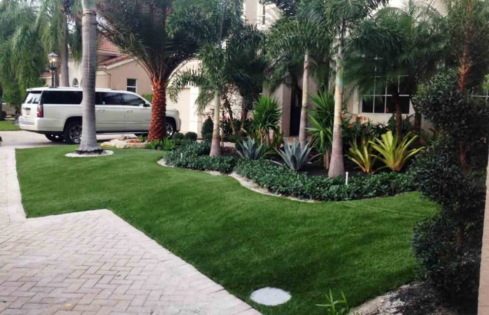 artificial-grass-perth-new-wave-flooring