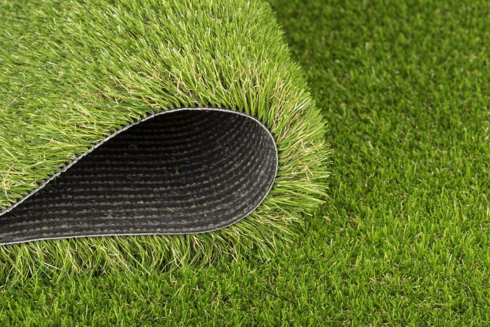 artificial grass perth