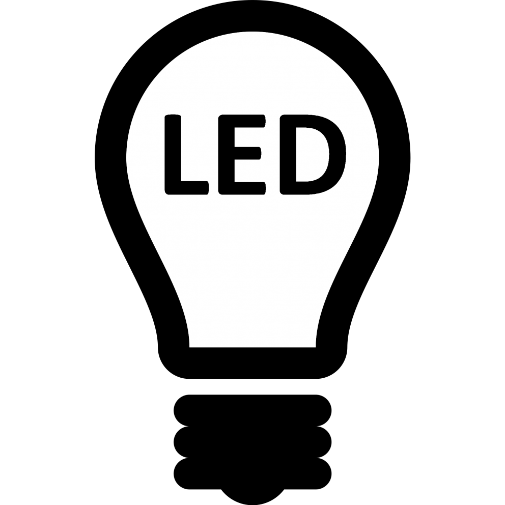 led light bulb perth