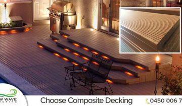 choose_composite_decking