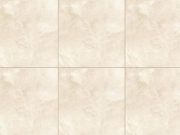 TRAVERTINE SERIES DROP FACE TV26601MG