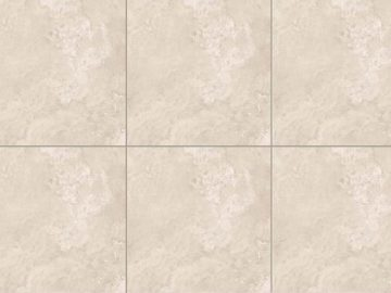 TRAVERTINE SERIES BULLNOSE TV26601MG