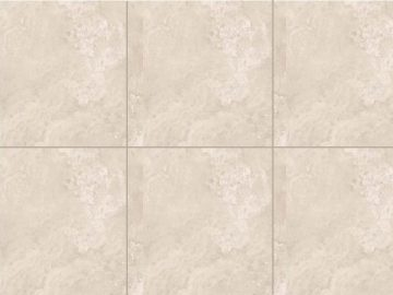 TRAVERTINE SERIES TV26601MG
