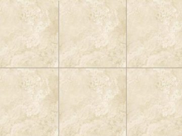 TRAVERTINE SERIES TV26602MG