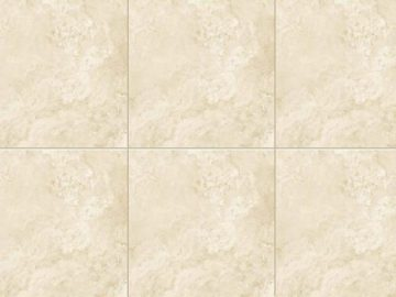 TRAVERTINE SERIES DROP FACE TV26602MG