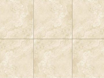 TRAVERTINE SERIES BULLNOSE TV26602MG