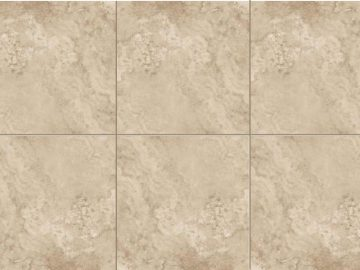 TRAVERTINE SERRIES TV26603MG