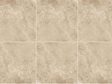 TRAVERTINE SERIES DROP FACE TV26603MG