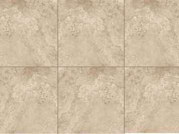 TRAVERTINE SERIES BULLNOSE TV26603MG