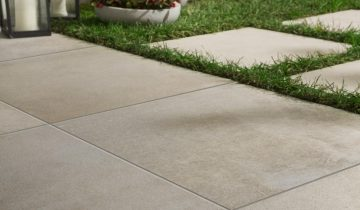 four-tips-for-using-outdoor-floor-tiles_outdoor-patio-and-backyard