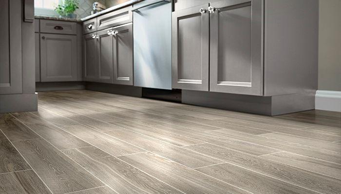in_wood-look-tile-flooring-ideas-hero-2