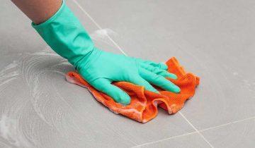 tiles-clean