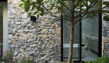 stone-wall-cladding
