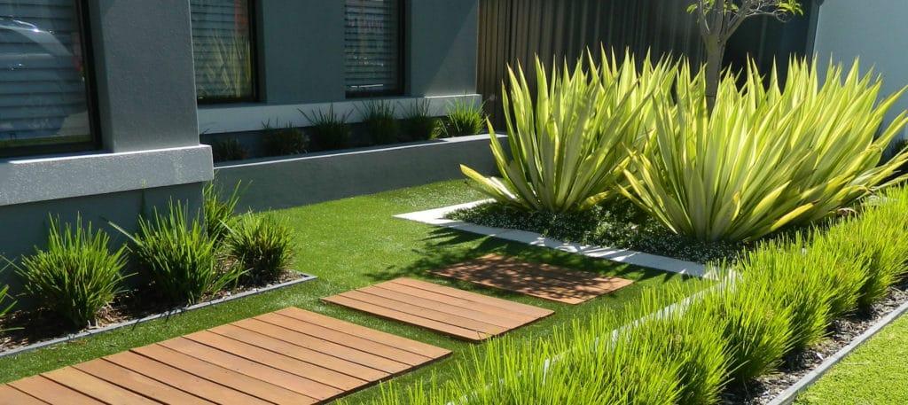 Grass-banner-image-1