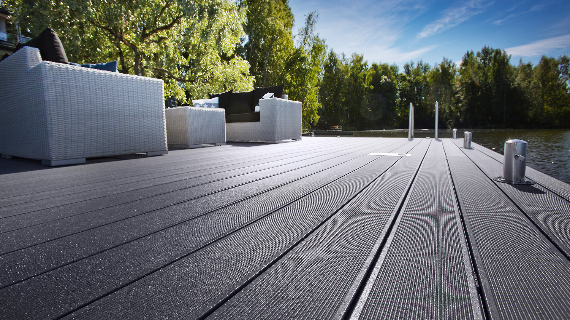 composite-decking-new-wave