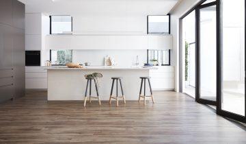 ghf_hybrid_veles_580_pyrite_kitchen_ccourt_lowres