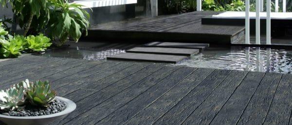 carbonisedemberednarrowLarge-600x258