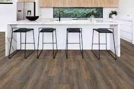 hybrid-flooring-1