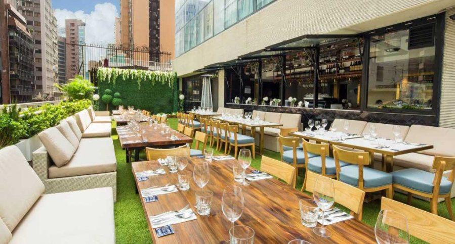Kunstgras-restaurant-1024x550