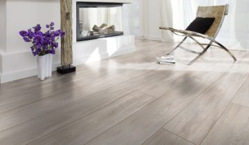 Why-Choose-Hybrid-Flooring