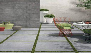 outdoor-tiles
