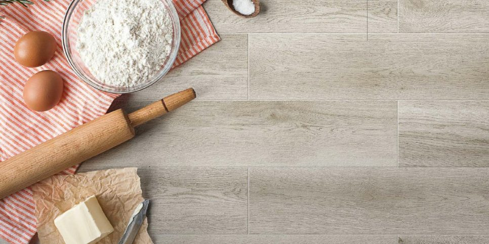 5046-2-timber-look-tile-1