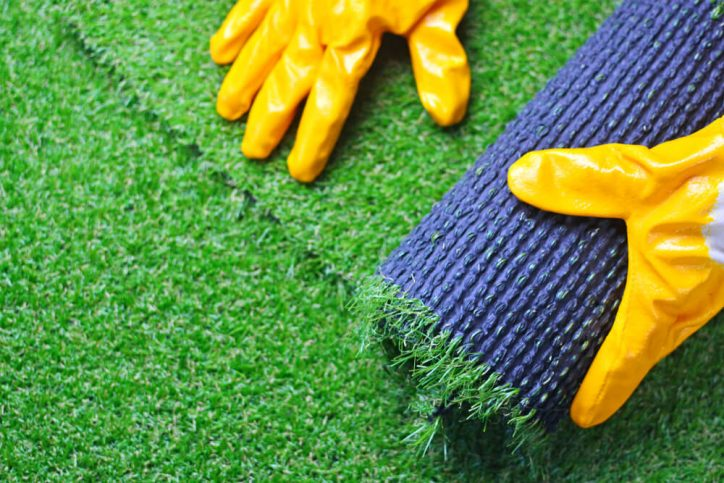 Artificial-Turf-Installation-A-Step-By-Step-Guide