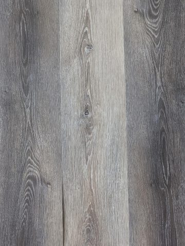 Mountain Grey Vinyl Flooring 1219mm x 184mm