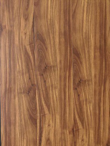 Settlers Oak Vinyl Flooring 1219mm x 184mm