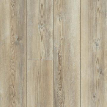Country Pine Vinyl Flooring 1219mm x 184mm