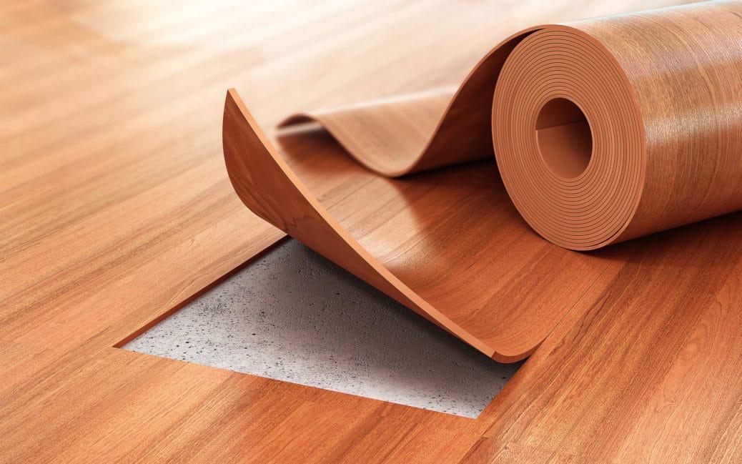 vinyl-flooring-1