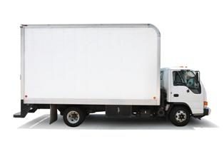 White_Box_Truck-1