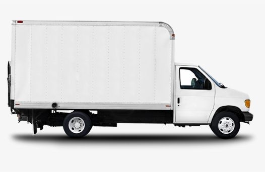 171-1718258_transparent-trucks-delivery-banner-royalty-free-delivery-truck