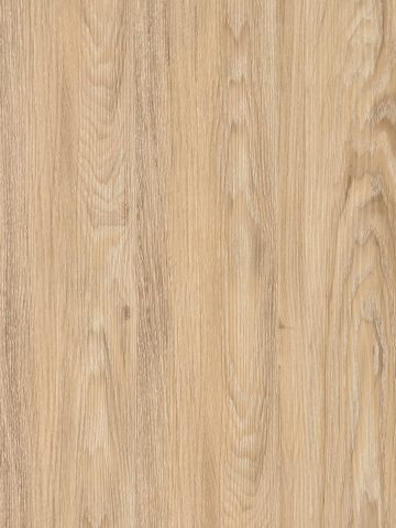 COLORADO PINE HYBRID BOARD 1220MM X 182MM