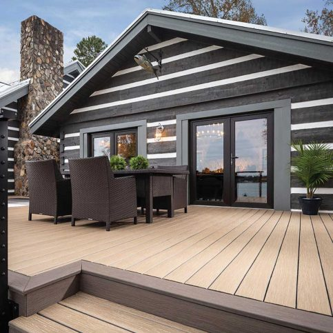 composite-decking-beauty-vision18