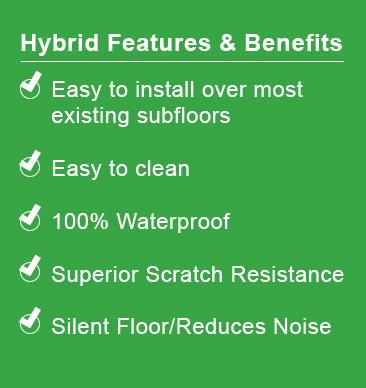 hybrid-graphic-sml-v2